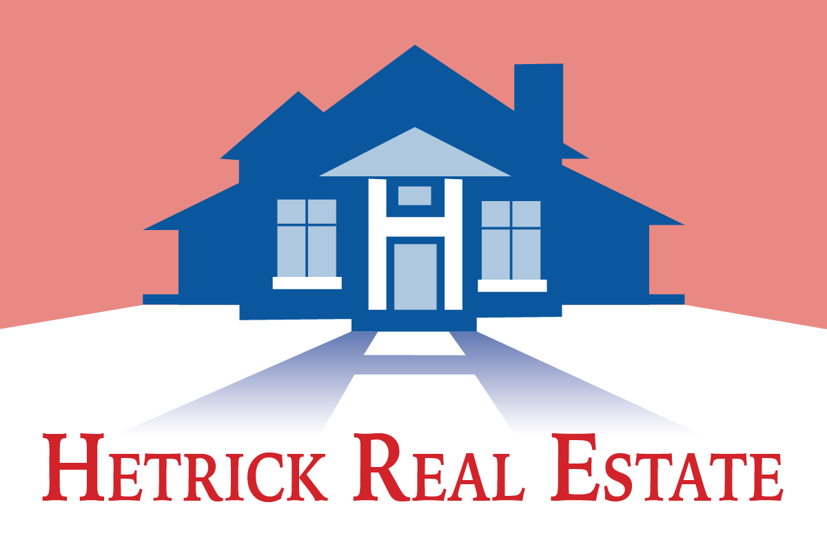 Hetrick Real Estate