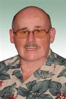 Robert Hoyt