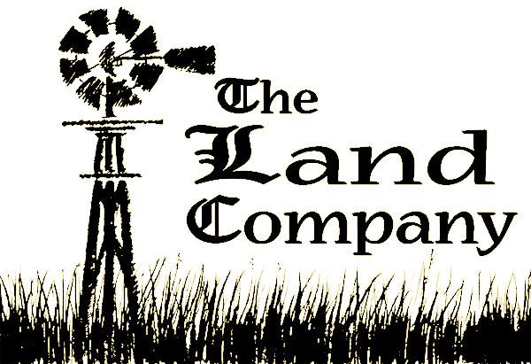 The Land Company