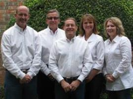 Schuller Properties, Inc. Plano Property Management