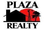 Plaza Realty