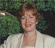 Linda Marrone