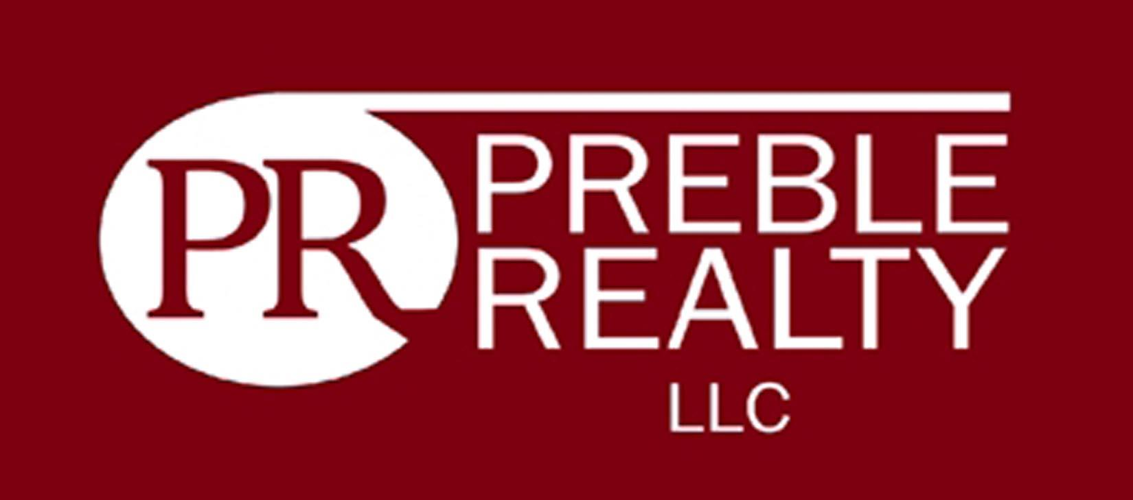 Preble Realty LLC