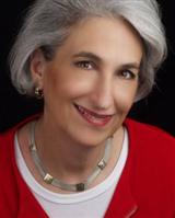 Barbara Pactor