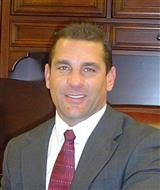 Nick McDaniel