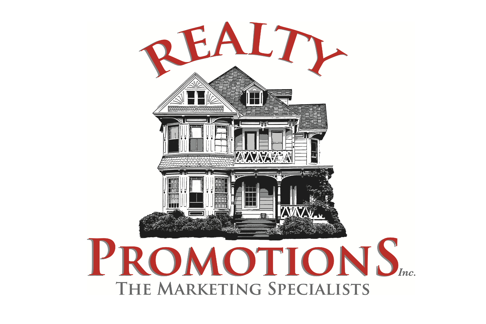 Realty Promotions