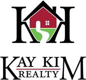 The Kay Kim Team