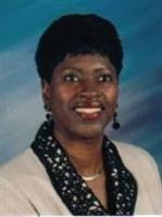 Pearl Johnson