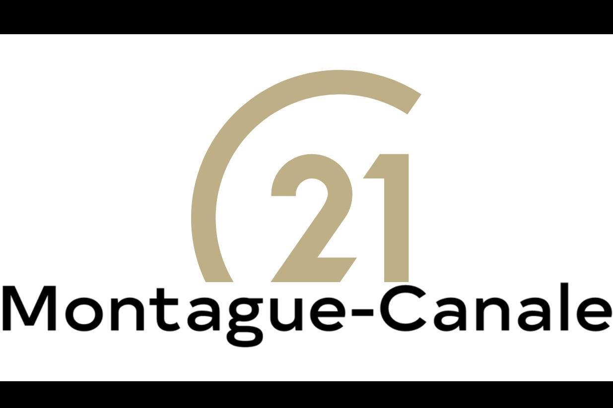 Century 21 Montague-Canale