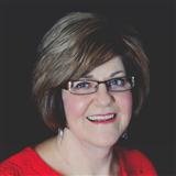 Judy Gibbs CRS GRI