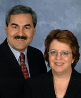 Don & Pam Carter