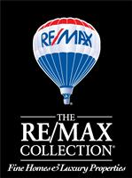 RE/MAX Sun Valley