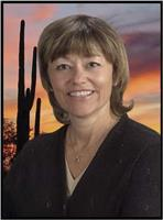 Debra McLean
