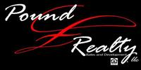 Pound Realty, LLC