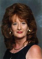 Lynda A. Perry
