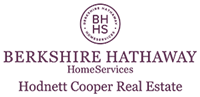 Berkshire Hathaway Home Services Hodnett Cooper Real Estate