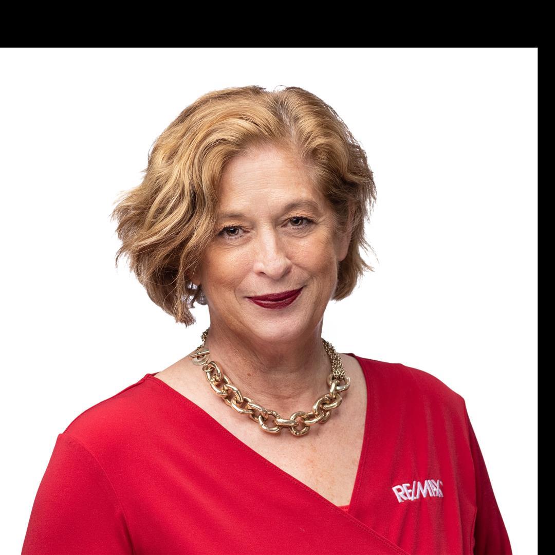 Valerie Archer  Belardo