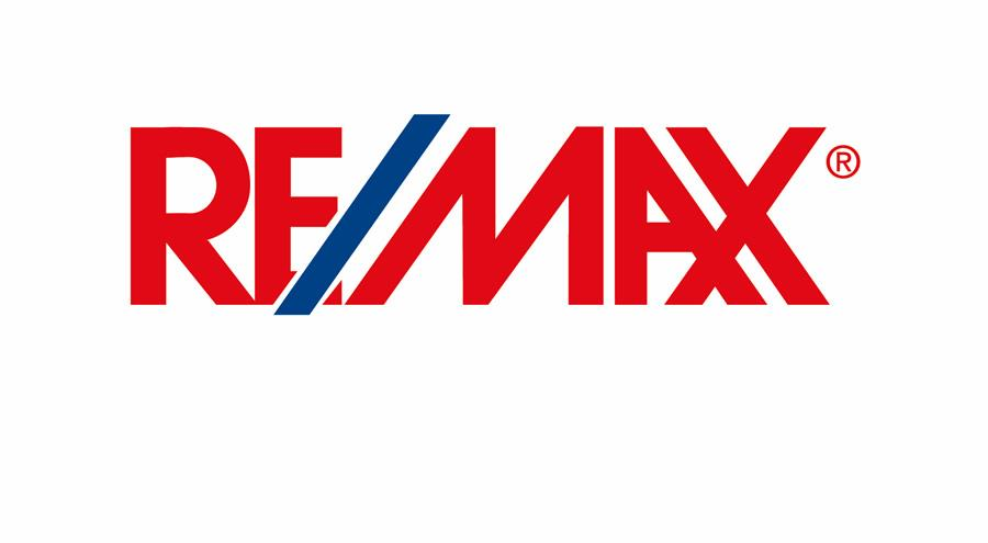 Re/Max Golden Empire Realty