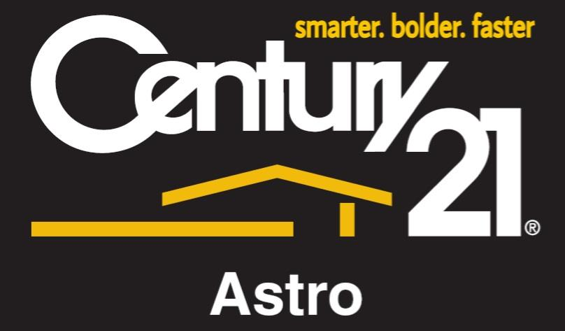 Century 21 Astro