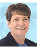 Maureen Ingalls