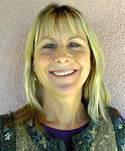 Liz Jamison
