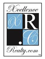 Xcellence Realty, Inc.