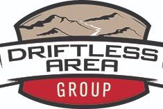 Driftless Area LLC
