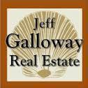 Jeff Galloway Real Estate