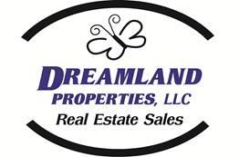 Dreamland Properties, LLC
