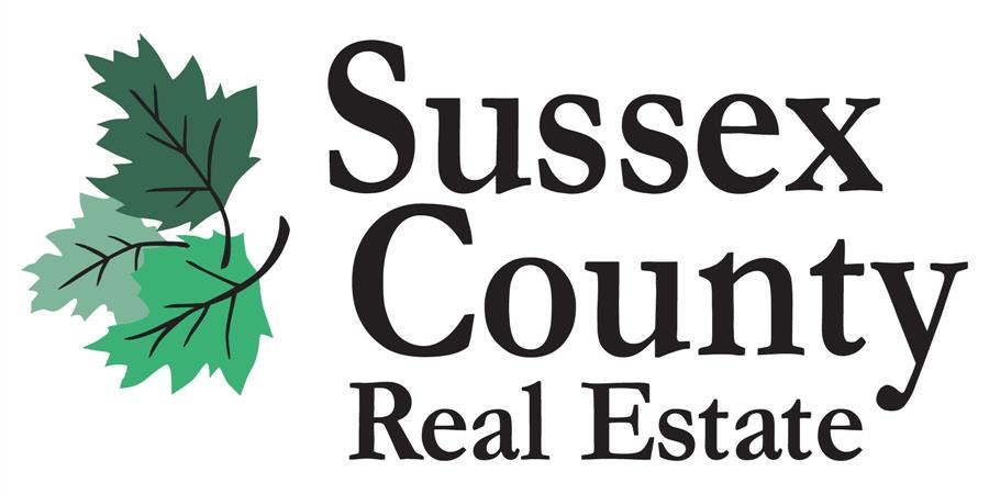 Sussex County Real Estate