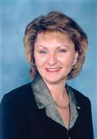 Joanne Reder