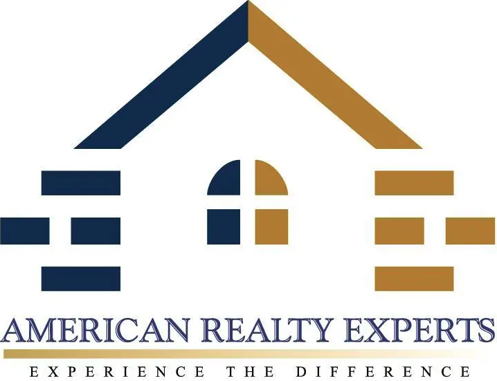 American Realty Experts