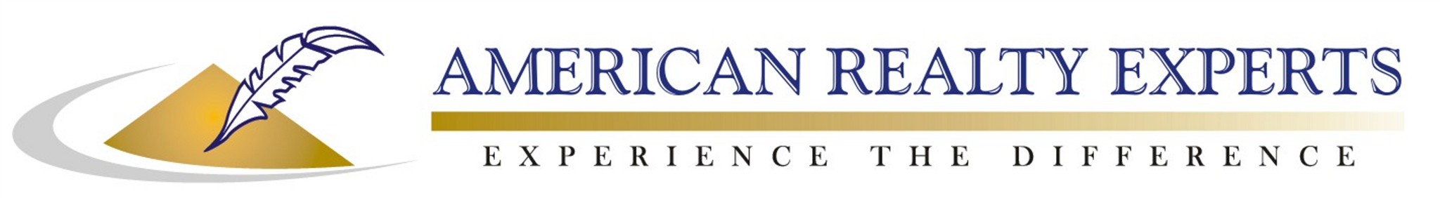 American Realty Experts, Inc.