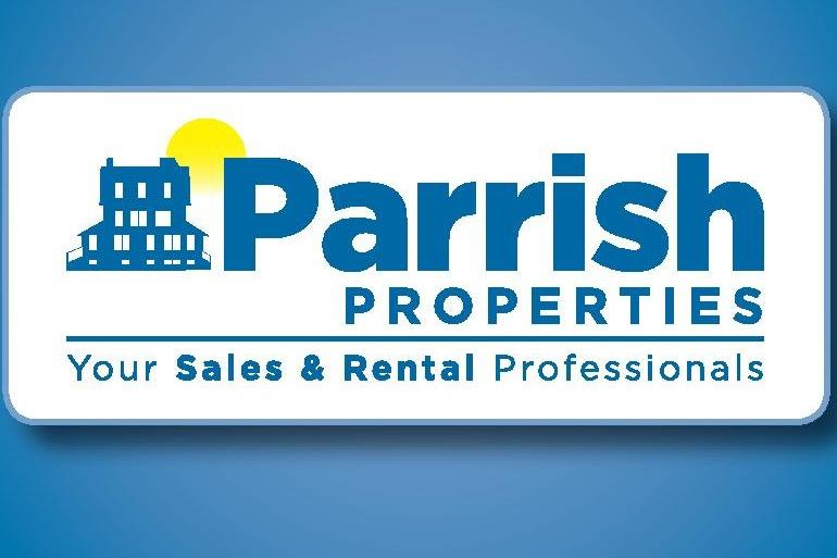 Parrish Properties