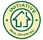 Initiative Real Estate Inc