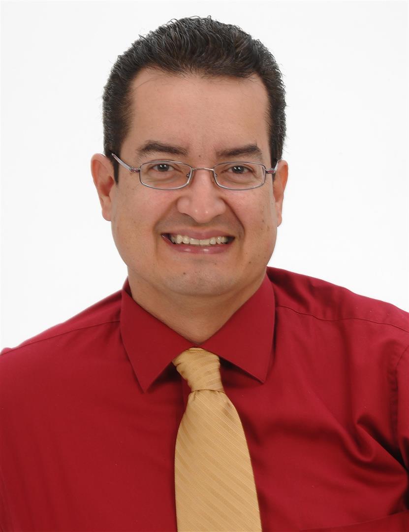 Kevin Barbarita