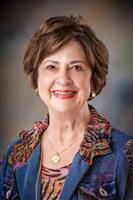 Carole Anne Dansereau
