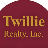 Twillie Realty Inc