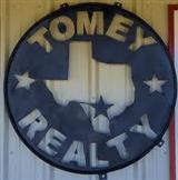 Tomey Realty