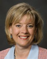 Diane Upchurch