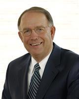 Rudy Frauhiger