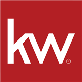 Keller Williams Realty Central