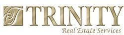 Trinity Real Estate Services