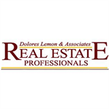 Dolores Lemon Real Estate