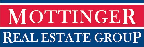 Mottinger Real Estate Group
