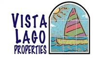 Vista Lago Properties LLC