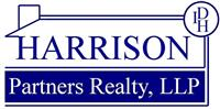 Harrison Partners Realty LLP
