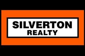 Silverton Realty, Inc.