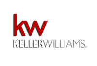 Keller Williams High Country Realty  828-260-6863