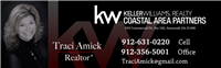 Keller Williams Realty Coastal Area Partners